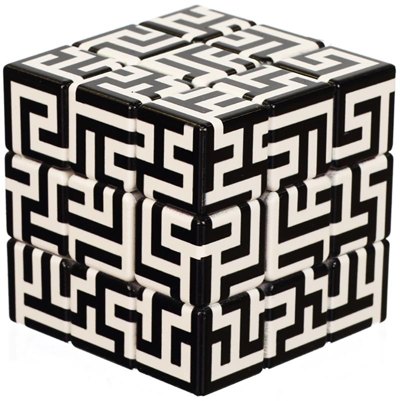 V Cube maze v cube 3 v cube wholesale distributor orbet international