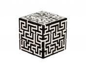 V Cube 3 Maze