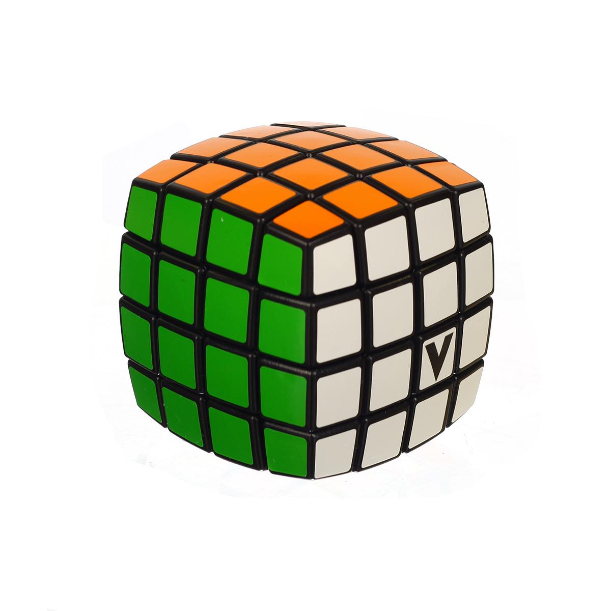 V Cube v cube 4b black v cube wholesale distributor orbet international