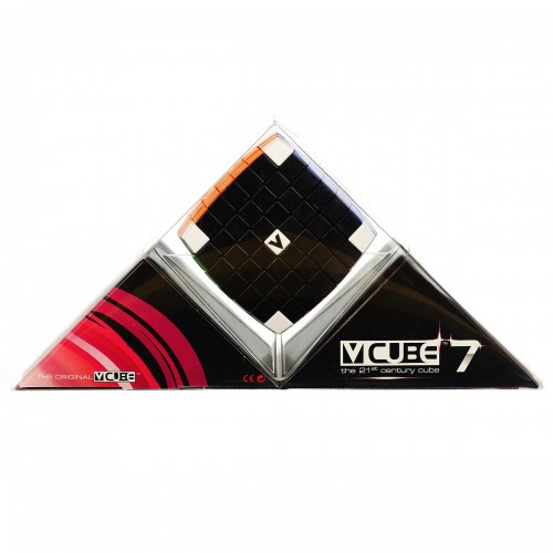 V-CUBE 7 Dazzler - In Packaging