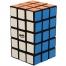 Calvin's Puzzle 3x3x5 Cuboid - Black